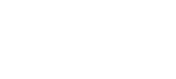 ISO 9001:2008 quality assured company