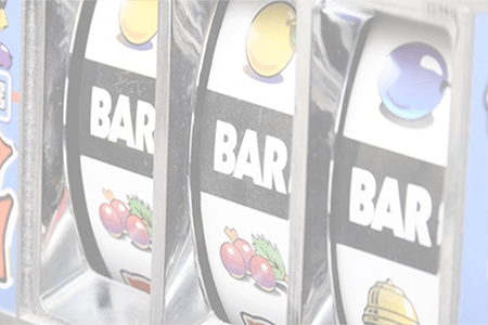 Cash Handling Solutions for the Leisure and Gaming Sector